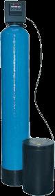 Установки для очистки воды от железа, марганца и сероводорода серии FGI и AT-FGI
