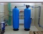 Комплекс водоподготовки для гостиницы г. Ноябрьск